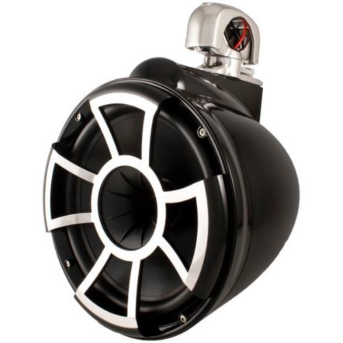 revolution series hlcd wakeboard tower