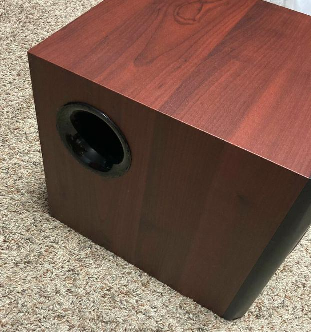 Edifier S350db Speakers ONLY