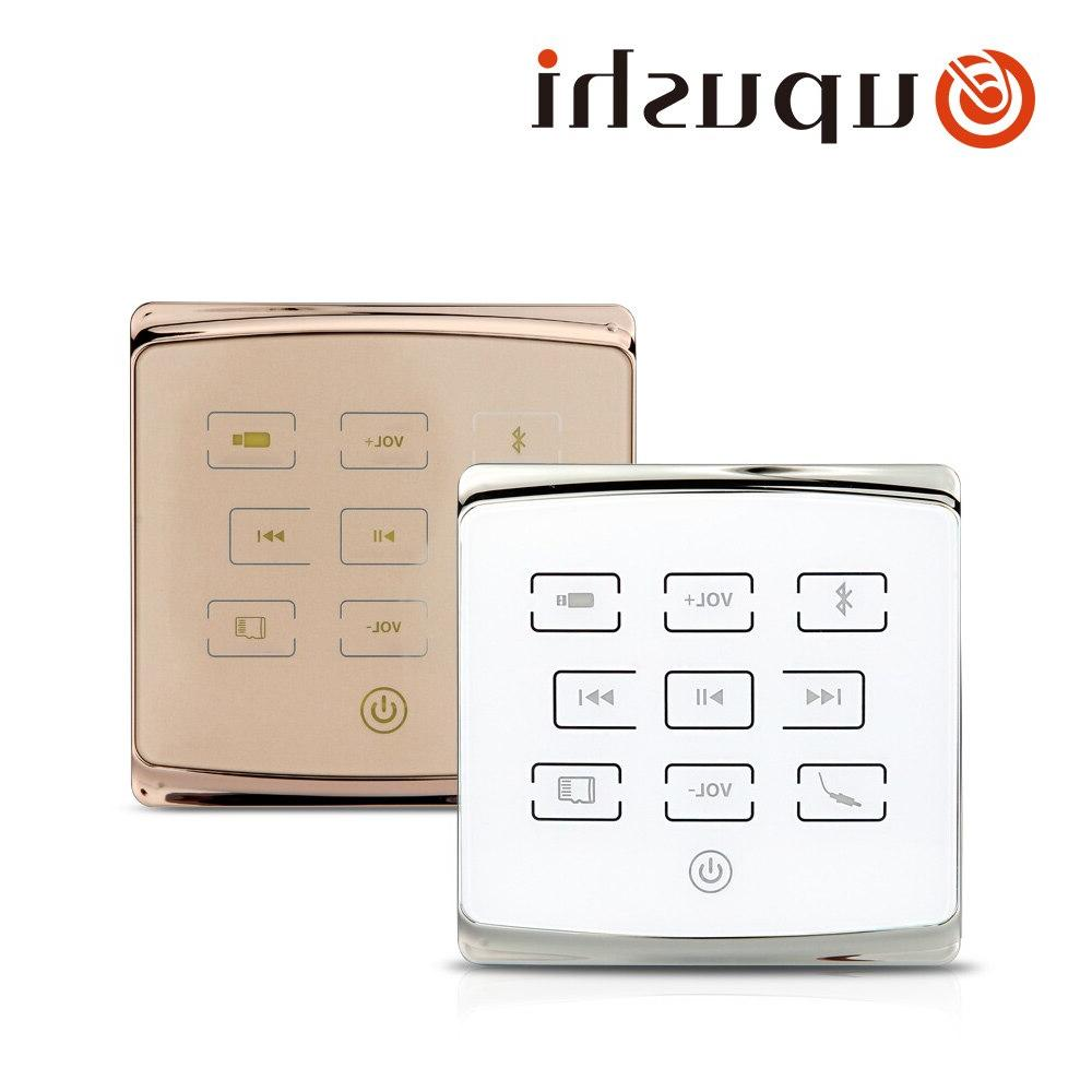 Oupushi Sales Hot Selling A1 In Wall Ceiling <font><b>Speaker</b></font> Audio Bluetooths Control
