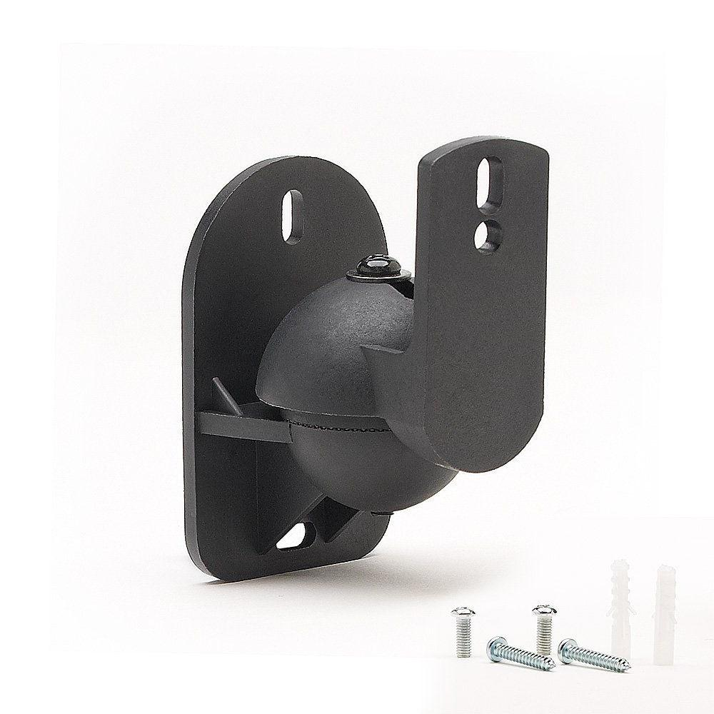Universal Satellite Wall Bracket Theater