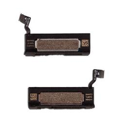 Loud Speaker Set for Apple iPad Air 2 A1566, A1567