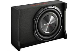 """Pioneer 12"""" 1500 W Max Shallow Mount Sealed Enclosure DVC Ca"""