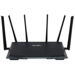 Asus Network RT-AC3200 Tri-Band Wireless-AC3200 Gigabit Rout