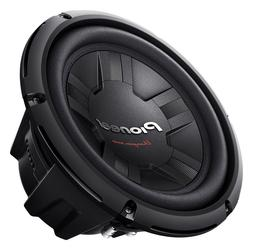 """NEW 10"""" Pioneer DVC Subwoofer Bass.Replacement.Speaker.Dual"""
