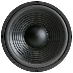 new 10 woofer speaker home audio 8ohm