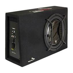 """NEW 12"""" Powered Subwoofer Speaker w/ Box.Amplified.600W.Bass"""