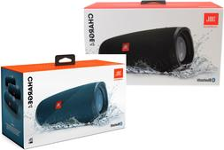 New JBL Charge 4 Rechargeable Portable Waterproof Wireless B