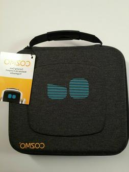 Official Anki Cozmo Carrying Case, Brand New, Gray, Genuine