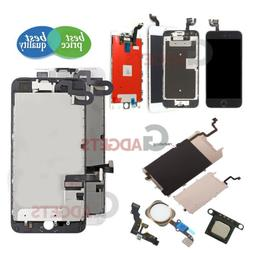 For iPhone 7 Plus 6s LCD Display Screen Replacement Touch Di