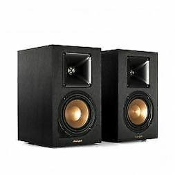 Klipsch R-14PM Powered Monitor