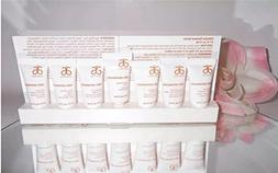 Arbonne Re9 Advanced Anti-aging Skin Care Travel/Sample Set