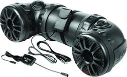 Boss Audio ATV85B 700W Off Road Sound System Bluetooth