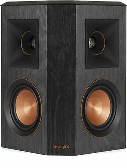 Klipsch RP-402S Reference Premiere Surround Speakers - Pair