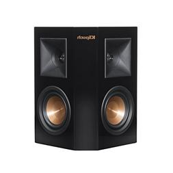 Klipsch RP-240S Piano Black Surround Speaker - Each