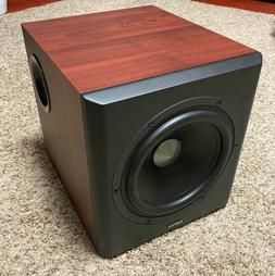 s350db bluetooth bookshelf speakers subwoofer only