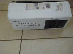 Bose SOUND TOUCH SURROUND Virtually Invisible 300 wireless s