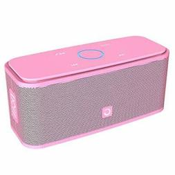 SoundBox Bluetooth Speaker, Portable Wireless Bluetooth 4.0