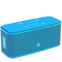DOSS SoundBox Bluetooth Speaker, Portable Wireless Bluetooth