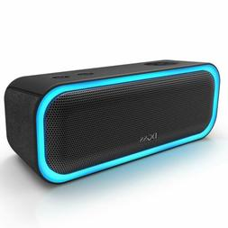 DOSS SoundBox Pro Portable Wireless Bluetooth Speaker V4.2 2