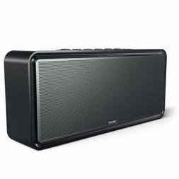 DOSS SoundBox XL 32W Bluetooth Speakers, Louder Volume 20W D