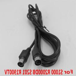 3 Meters/9.8' Speaker Cable For Edifier MAC7 for R2000DB/S10