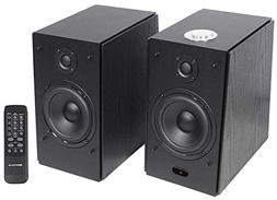 Speaker Home Theater System For Samsung Q6F Television TV -