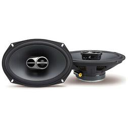 Alpine SPS-619 3-Way 6in. x 9in. Car Speaker