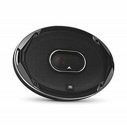 """JBL Stadium GTO930 6x9"""" High-Performance Speakers and Compon"""