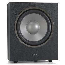 """Infinity SUB R12 Reference Series 12"""" 300W Powered Subwoofer"""