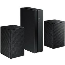 Samsung SWA-8500S Wireless Rear Speakers for HW-M450, 4500,