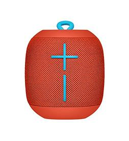 Logitech Ultimate Ears WONDERBOOM Super Portable Waterproof