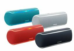 Sony XB21 Portable Extra Bass Bluetooth Speaker With NFC/ Li