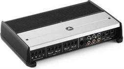 JL Audio XD700/5 5-Channel 700W Class D Amplifier