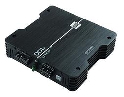 Dual Electronics XPE2700 2/1 High Performance Power MOSFET C