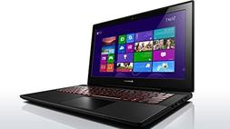 Lenovo Y50 TOUCH Laptop - 59429430 - Core i7-4710HQ / 512GB